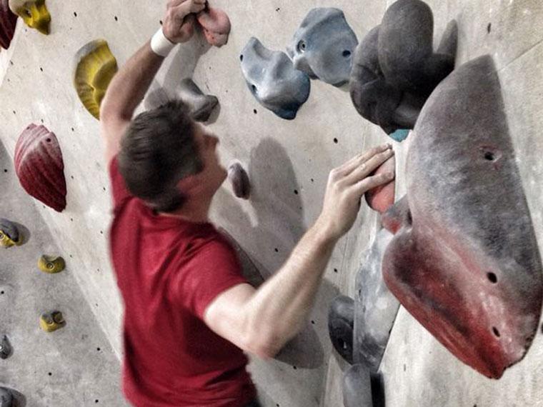 https://www.berg-liebe.de/wp-content/uploads/2015/01/bouldern.jpg