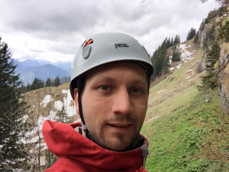 https://www.berg-liebe.de/wp-content/uploads/2015/05/thumb_IMG_6309_1024.jpg