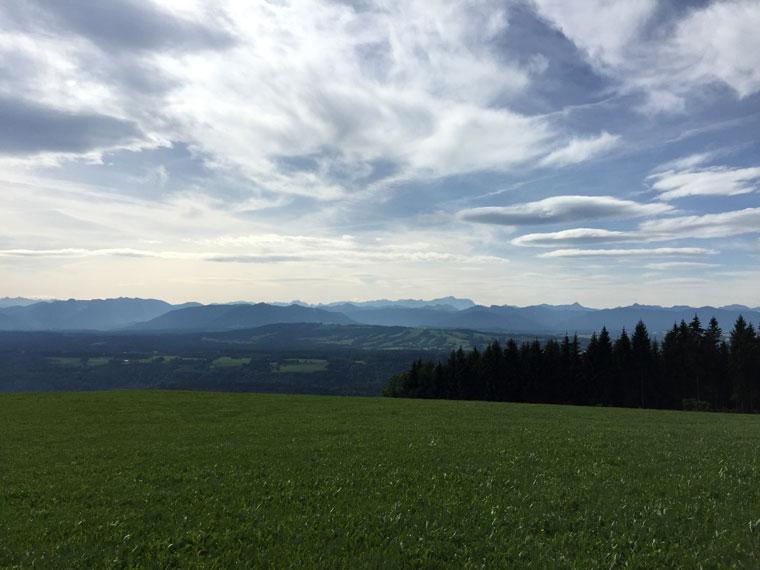 https://www.berg-liebe.de/wp-content/uploads/2015/09/IMG_7816.jpg