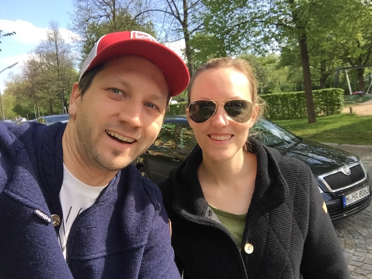 https://www.berg-liebe.de/wp-content/uploads/2016/05/IMG_0023.jpg